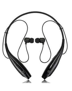HBS 730 - Wireless Neckband ..