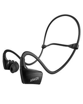 SoundBuds Sport NB10