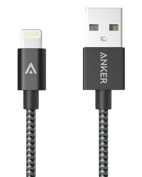 Mfi USB To Lightning Cable  ..