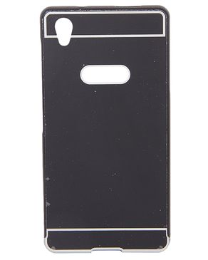 Metal Back Cover - For Infi ..