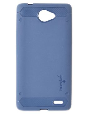 Jelly Case For Infinix Hot  ..