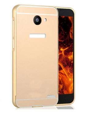 Back Cover For Infinix Hot  ..