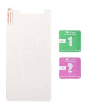 Pack of 2 - Tempered Glass  ..