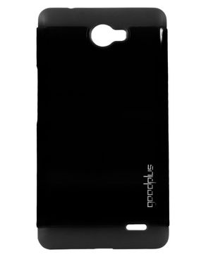 TPU Back Case For Infinix H ..