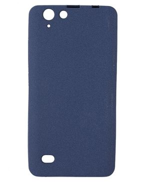 Matt Velvet Touch Soft Case ..