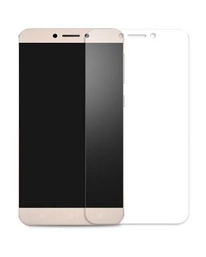 Ultra Thin Tempered Glass f ..