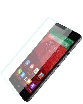 Ultra Clear Tempered Glass  ..