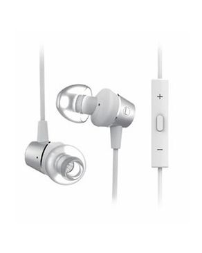 XE 01 - Smart In-Ear Earpho ..