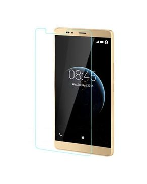 Ultra Thin Tempered Glass 0 ..