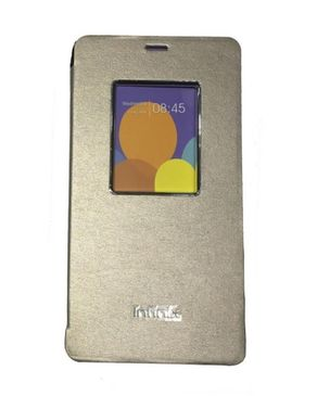 Note 2 X600 Smart Case - Gold