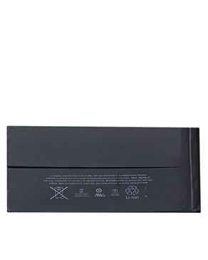 A1512 - Battery For iPad Mi ..