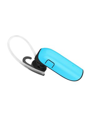 MONO - Bluetooth Headset -  ..