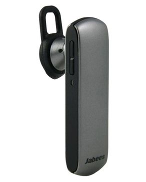 Stereo Bluetooth Headset -  ..