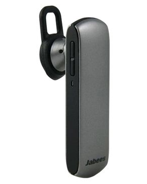 JB7S Bluetooth Stereo Heads ..