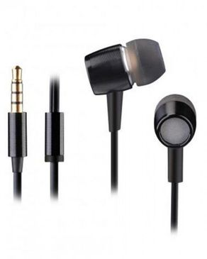 MK-730 - Wired - In-Ear Ear ..