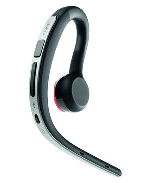 Storm Bluetooth Headset Black Price In Pakistan View Latest Collection Of Bluetooth