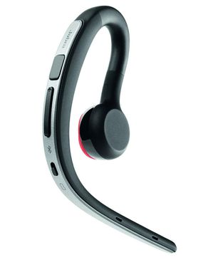 Storm Bluetooth Headset - B ..