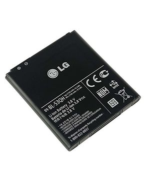 BL-53QH Battery for LG Opti ..