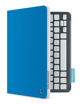 Folio Keyboard for iPad Min ..