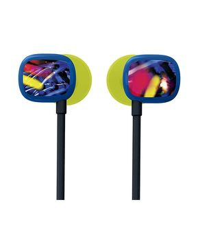 Ultimate Ears 100 Noise-Iso ..