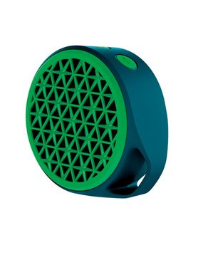 Mobile Wireless Speaker - L ..