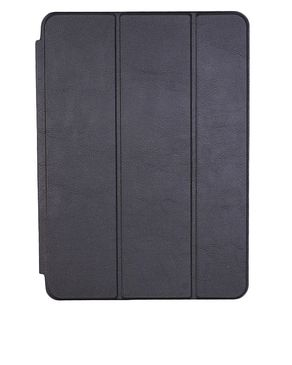 Smart Case Cover For iPad 4 ..
