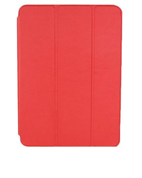 Smart Case Cover For iPad A ..