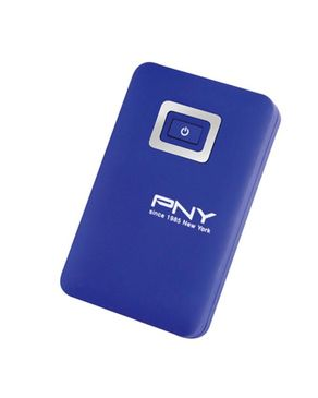 Power Bank 5100mAh - C51u - ..
