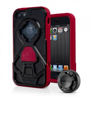 Mountable Case for Iphone5/ ..