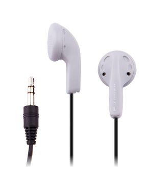 MX 400 II Grey - Earphones  ..