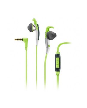 MX 686G Sports - Earphones  ..