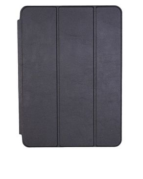 Smart Case Cover For iPad 3 ..