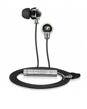 CX 890i - Ear-Canal Headset ..