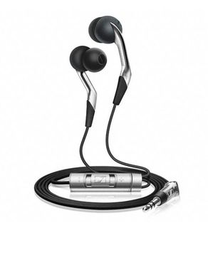 CX 985 - Earphones - Black
