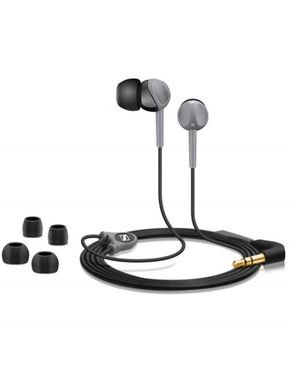 502814 - CX 180 Earphones - ..