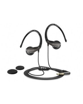 505400 - OMX 185 Earphones  ..