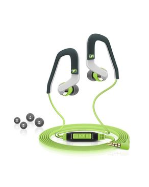 OCX 686i - Sports Earphones ..