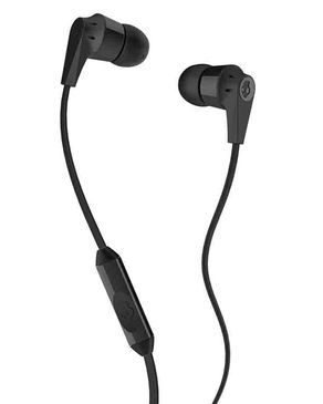 InkD 2.0 In-Ear Headset - B ..