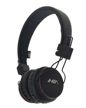 NIA X3 - Bluetooth Wireless ..