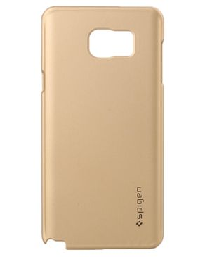 Hard Case for Samsung S6 Ed ..