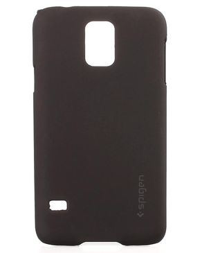 Hard Case for Samsung S5 -  ..