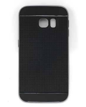 Case for Samsung S6 - Grey
