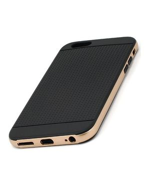 Case for iPhone 6 - Golden