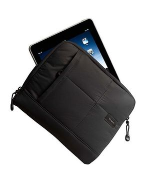 Crave Slipcase for iPad