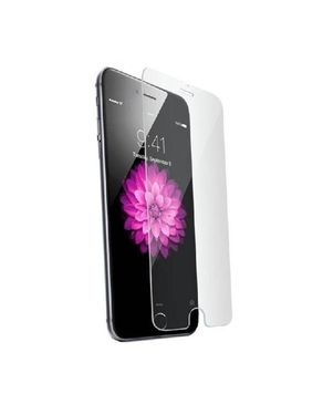 Tempered Glass Screen Prote ..