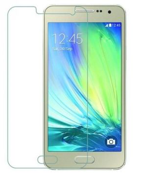 Samsung A3 Screen Glass Pro ..
