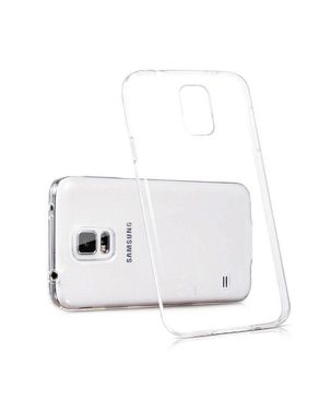 Soft Cover For Samsung Note ..