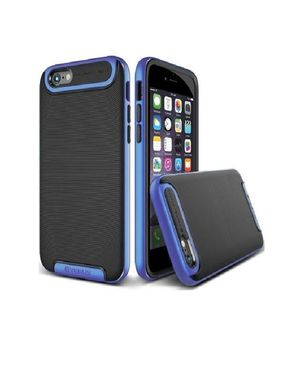 Mobile Cover for iPhone 6 P ..