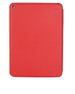 Smart Case Cover For iPad M ..