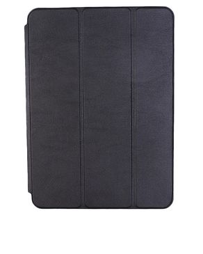 Smart Case Cover For iPad P ..